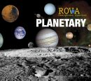 Rova Planetary 7 chamber works for Rova by Adams and Ochs